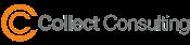 Collect Consulting - Dotacje unijne, Partnerstwo Publiczno-Prywatne, Transport publiczny